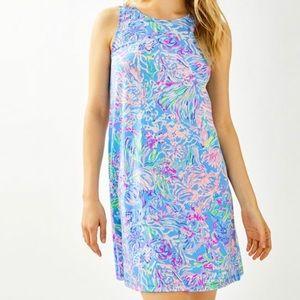 NWOT Kristen Dress